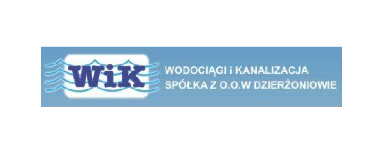 logotyp-03
