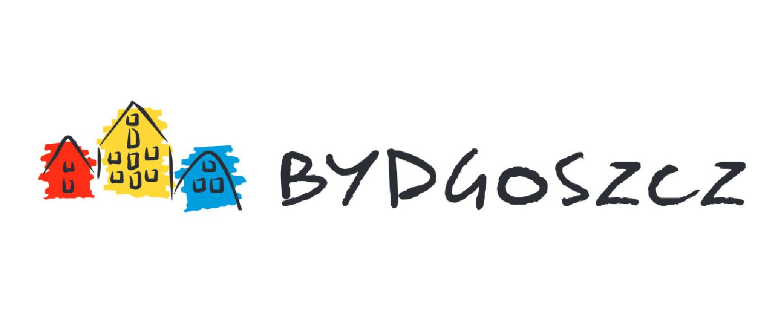 logotyp-06