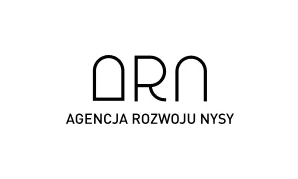 logotyp-07