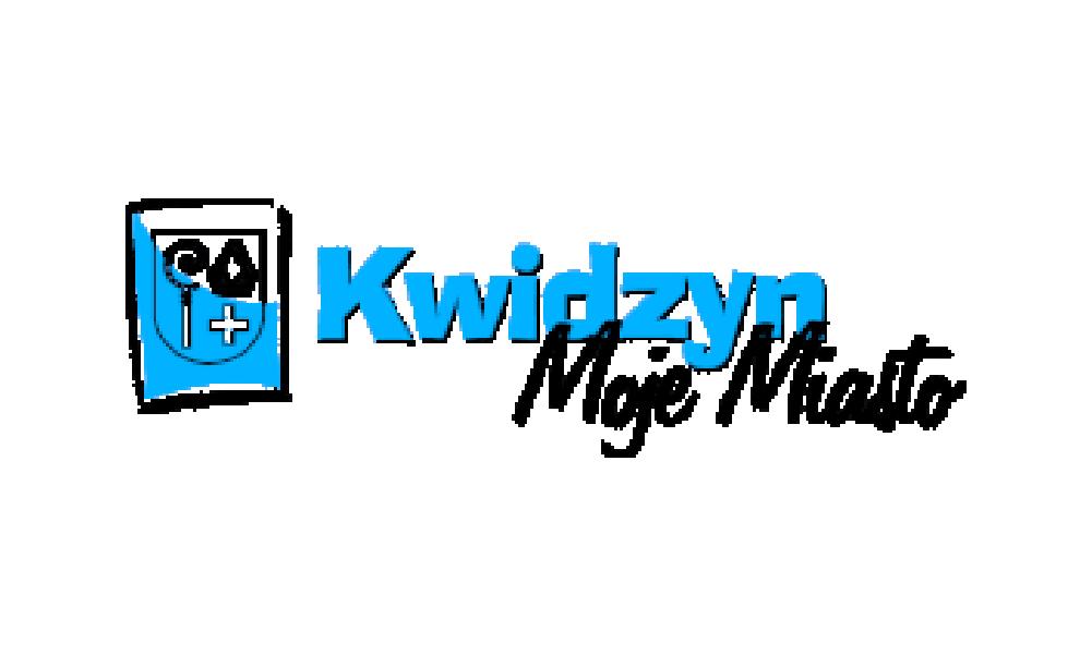 logotyp-09