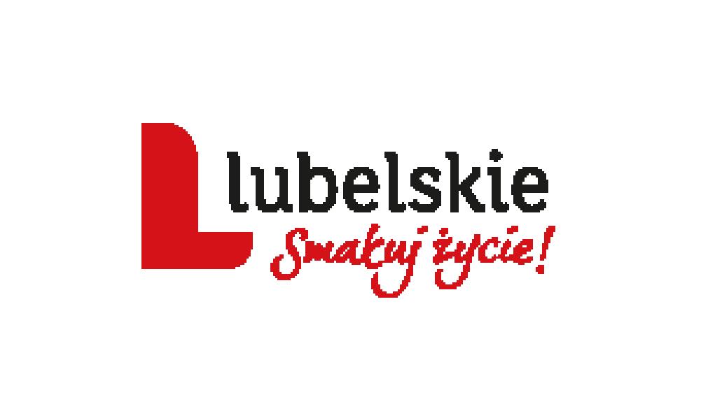 logotyp-12