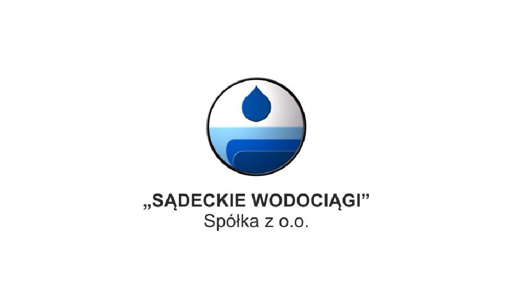 logotyp-31