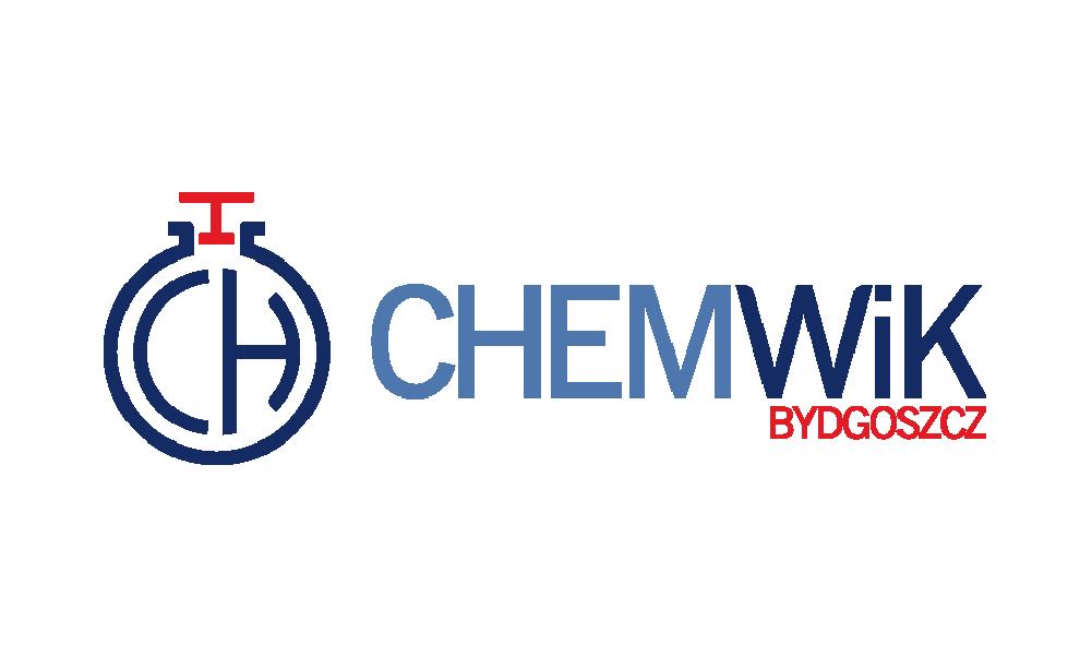 logotyp-38