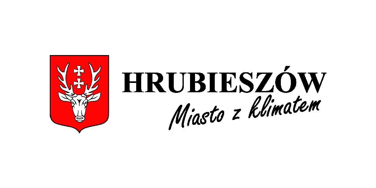logotyp-48