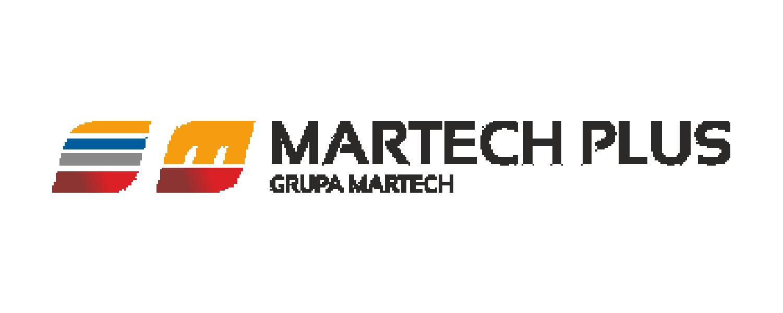 logotyp_martech plus
